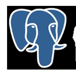 PostgreeSQL